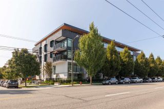 """Photo 25: 507 5085 MAIN Street in Vancouver: Main Condo for sale in """"EASTPARK"""" (Vancouver East)  : MLS®# R2529588"""