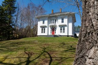 Photo 5: 11 TROOP Lane in Granville Ferry: 400-Annapolis County Residential for sale (Annapolis Valley)  : MLS®# 202109830