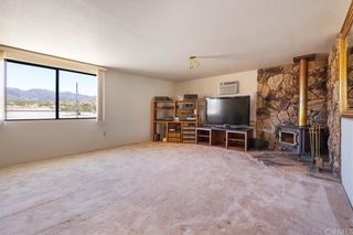 Photo 41: 67326 Whitmore Road in 29 Palms: Residential for sale (DC711 - Copper Mountain East)  : MLS®# OC21171254