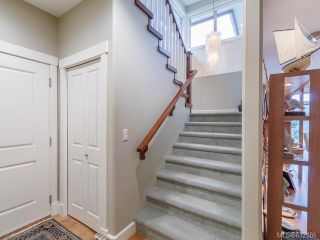 Photo 12: 3014 Waterstone Way in NANAIMO: Na Departure Bay Row/Townhouse for sale (Nanaimo)  : MLS®# 832186