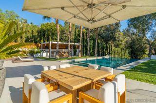 Photo 20: LA JOLLA House for sale : 5 bedrooms : 7713 Esterel Drive
