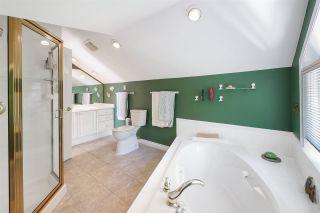 Photo 16: 5682 RUTHERFORD Road in Halfmoon Bay: Halfmn Bay Secret Cv Redroofs House for sale (Sunshine Coast)  : MLS®# R2457990