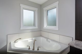 Photo 31: 20 Falcon Road: Cold Lake House for sale : MLS®# E4264703