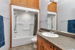 Photo 36: 927 Central Avenue in Bethune: Residential for sale : MLS®# SK854170