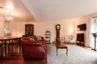 """Photo 9: 82 8111 SAUNDERS Road in Richmond: Saunders Townhouse for sale in """"OSTERLEY PARK"""" : MLS®# R2553834"""
