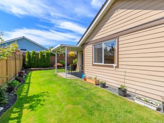 Photo 9: 435 Day Pl in PARKSVILLE: PQ Parksville House for sale (Parksville/Qualicum)  : MLS®# 839857
