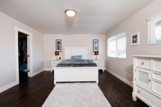 """Photo 16: 12 1705 PARKWAY Boulevard in Coquitlam: Westwood Plateau House for sale in """"TANGO"""" : MLS®# R2561480"""
