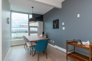 """Photo 20: 604 2528 MAPLE Street in Vancouver: Kitsilano Condo for sale in """"The Pulse"""" (Vancouver West)  : MLS®# R2514127"""