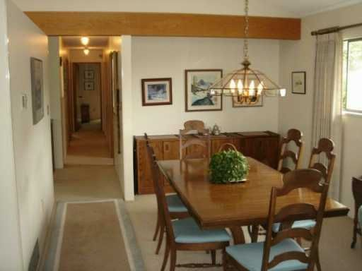 Photo 4: Photos: 2142 ST ANDREWS AV in North Vancouver: Central Lonsdale House for sale : MLS®# V592518