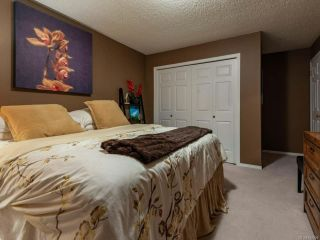 Photo 26: 202 539 Island Hwy in CAMPBELL RIVER: CR Campbell River Central Condo for sale (Campbell River)  : MLS®# 842004