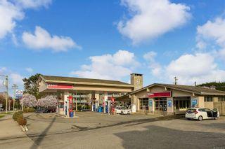 Photo 23: 203 1537 Morrison St in : Vi Jubilee Condo for sale (Victoria)  : MLS®# 870633