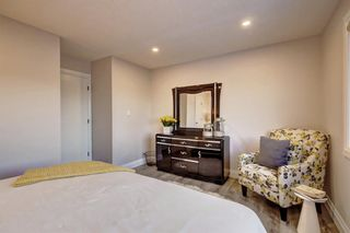 Photo 20: 15 Evansmeade Common NW in Calgary: Evanston Detached for sale : MLS®# A1153510
