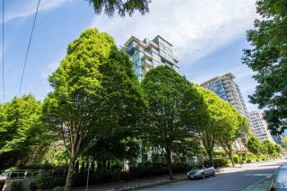 """Photo 30: 1011 1889 ALBERNI Street in Vancouver: West End VW Condo for sale in """"LORD STANLEY"""" (Vancouver West)  : MLS®# R2590069"""
