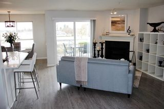 """Photo 2: 305 22150 48 Avenue in Langley: Murrayville Condo for sale in """"Eaglecrest"""" : MLS®# R2149684"""