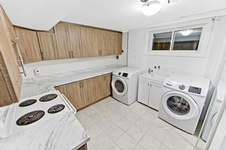 Photo 14: 82 Goswell Road in Toronto: Islington-City Centre West House (Bungalow) for sale (Toronto W08)  : MLS®# W4921124