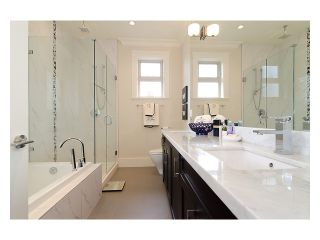 Photo 9: 3159 W KING EDWARD Avenue in Vancouver: Dunbar House for sale (Vancouver West)  : MLS®# V999800