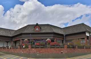Photo 2: 260 2720 MILL BAY Road in No City Value: Out of Town Business for sale : MLS®# C8039813