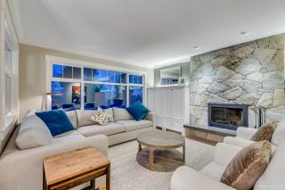 Photo 5: 1000 OGDEN Street in Coquitlam: Ranch Park House for sale : MLS®# R2032609