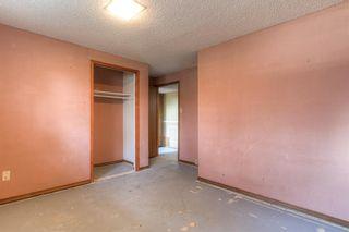 Photo 28: 11131 Braeside Drive SW in Calgary: Braeside Detached for sale : MLS®# A1124216
