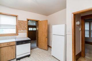 Photo 8: 119 Evanson Street in Winnipeg: Wolseley Residential for sale (5B)  : MLS®# 202021840