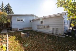 Photo 7: 902 Coppermine Crescent in Saskatoon: River Heights SA Residential for sale : MLS®# SK873602