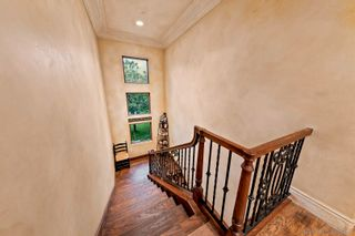 Photo 27: RAMONA House for sale : 5 bedrooms : 16204 Daza Dr