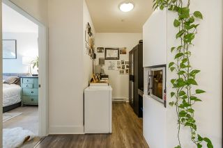 Photo 17: 308 7478 BYRNEPARK Walk in Burnaby: South Slope Condo for sale (Burnaby South)  : MLS®# R2578534