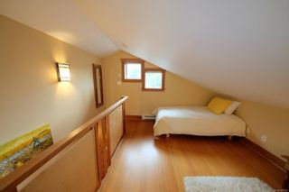 Photo 16: 21 860 CRAIG Rd in : PA Tofino Row/Townhouse for sale (Port Alberni)  : MLS®# 885575