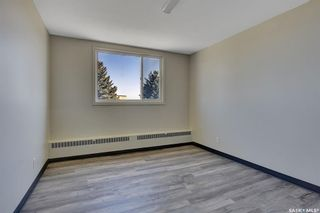 Photo 34: 401 Trinity Lane in Moose Jaw: Westmount/Elsom Commercial for lease : MLS®# SK851359