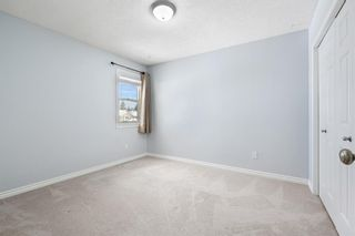 Photo 31: 312 Hawkstone Close NW in Calgary: Hawkwood Detached for sale : MLS®# A1084235