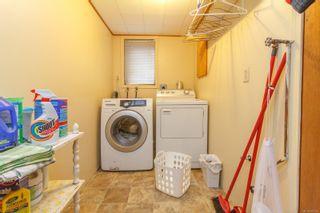 Photo 17: 770 Mann Ave in Saanich: SW Royal Oak House for sale (Saanich West)  : MLS®# 855881