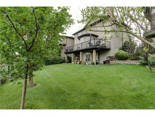 Photo 41: 118 PANATELLA CI NW in Calgary: Panorama Hills House for sale : MLS®# C4078386