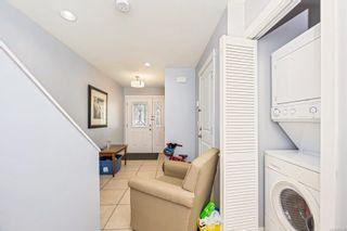 Photo 5: 2083 Dover St in Sooke: Sk Sooke Vill Core House for sale : MLS®# 875749