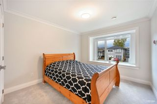 """Photo 40: 3963 NAPIER Street in Burnaby: Willingdon Heights House for sale in """"BURNABY HIEGHTS"""" (Burnaby North)  : MLS®# R2518671"""