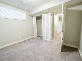 Photo 44: 5215 ADMIRAL WALTER HOSE Street in Edmonton: Zone 27 House for sale : MLS®# E4260055
