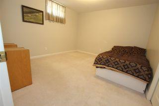 Photo 16: 63 HIGHRIDGE Way: Stony Plain House for sale : MLS®# E4236347