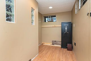 Photo 28: 339 WILLOW Street: Sherwood Park House for sale : MLS®# E4266312