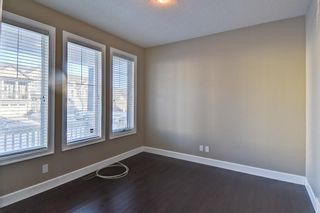 Photo 14: 235 Lakepointe Drive: Chestermere Detached for sale : MLS®# A1058277