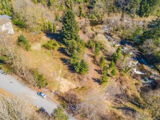 Photo 9: 210 Caledonia Ave in NANAIMO: Na Central Nanaimo Other for sale (Nanaimo)  : MLS®# 823312