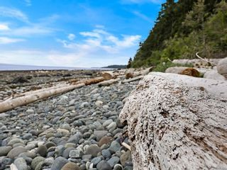 Photo 13: Lot 2 Eagles Dr in : CV Courtenay North Land for sale (Comox Valley)  : MLS®# 869395