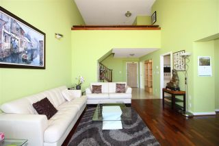 """Photo 5: 1102 8081 WESTMINSTER Highway in Richmond: Brighouse Condo for sale in """"Richmond Landmark"""" : MLS®# R2554856"""