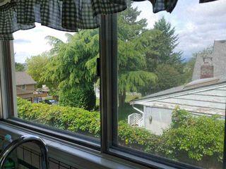 "Photo 5: 11058 130 Street in Surrey: Bolivar Heights House for sale in ""BOLIVAR HEIGHTS"" (North Surrey)  : MLS®# R2582273"