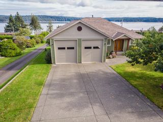 Photo 47: 4257 Discovery Dr in : CR Campbell River North House for sale (Campbell River)  : MLS®# 858084