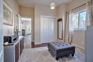 Photo 15: 2716 21 Avenue SW in Calgary: Killarney/Glengarry Detached for sale : MLS®# A1065882