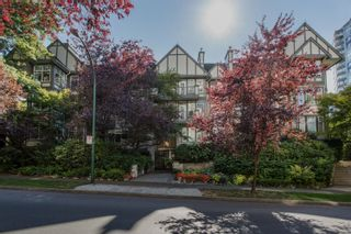 """Photo 22: 310 1388 NELSON Street in Vancouver: West End VW Condo for sale in """"Andaluca"""" (Vancouver West)  : MLS®# R2616916"""