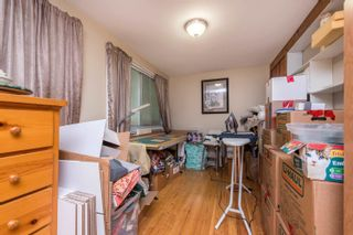 Photo 18: 42730 YARROW CENTRAL Road: Yarrow House for sale : MLS®# R2625520
