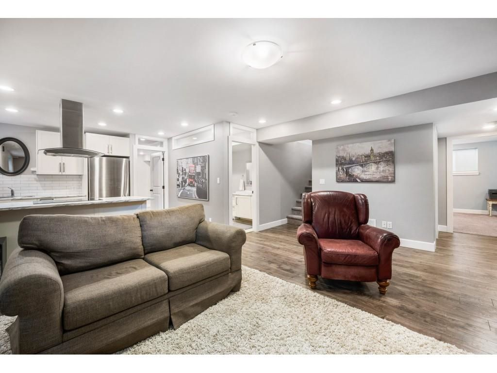 Photo 32: Photos: 5055 223 Street in Langley: Murrayville House for sale : MLS®# R2611969