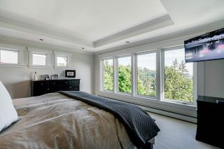 Photo 22: 5844 FALCON Road in West Vancouver: Eagleridge House for sale : MLS®# R2535893