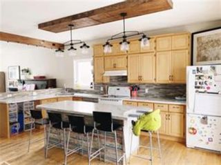 Photo 13: 1404 Westview Drive: Bowden Detached for sale : MLS®# A1051394
