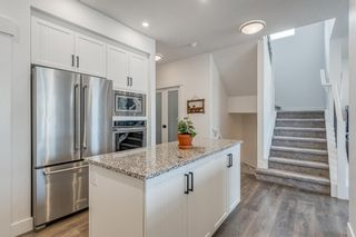 Photo 6: 28 MASTERS Bay SE in Calgary: Mahogany Detached for sale : MLS®# A1016534